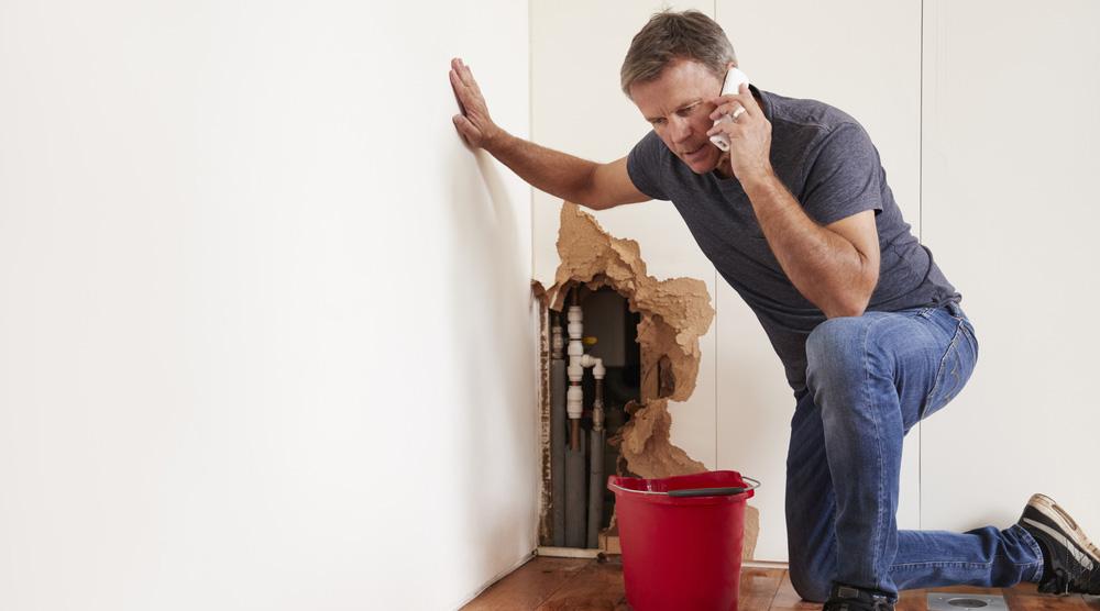 Auburn Hills Plumbing Repair