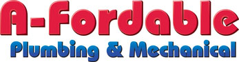 A-fordable Plumbing & Mechanical, Inc.